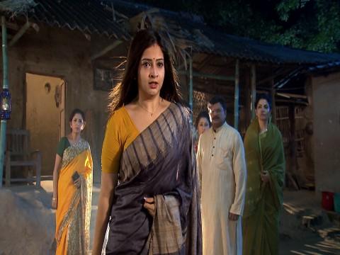 Jamai Raja Bangla - Episode 128 - November 30, 2017 - Full Episode