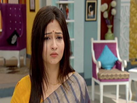 Jamai Raja Bangla - Episode 129 - December 1, 2017 - Full Episode