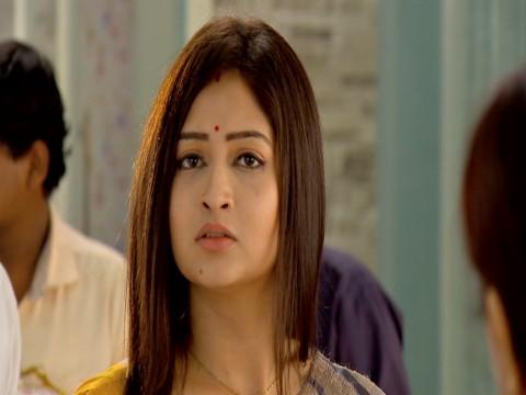 Jamai Raja Bangla - Episode 131 - December 5, 2017 - Full Episode