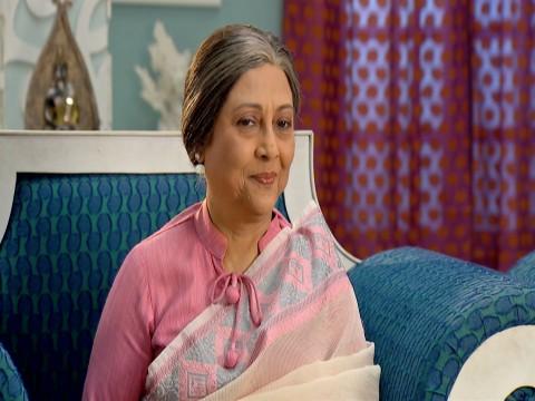 Jamai Raja Bangla - Episode 135 - December 11, 2017 - Full Episode