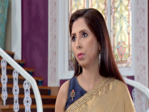 Jamai Raja - Bangla Ep 198 8th March 2018