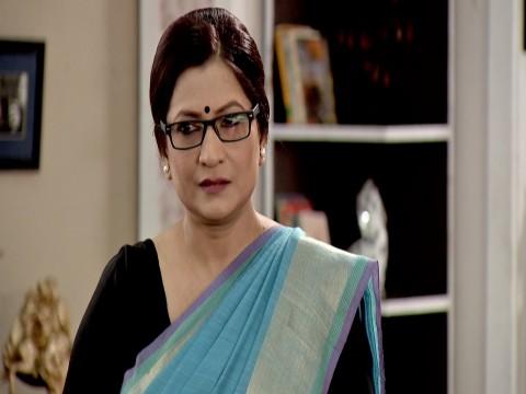 Jamai Raja Bangla - Episode 255 - May 14, 2018 - Full Episode