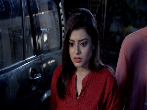 Jamai Raja Bangla - Episode 257 - May 16, 2018 - Full Episode
