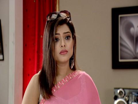 Jamai Raja Bangla - Episode 259 - May 18, 2018 - Full Episode