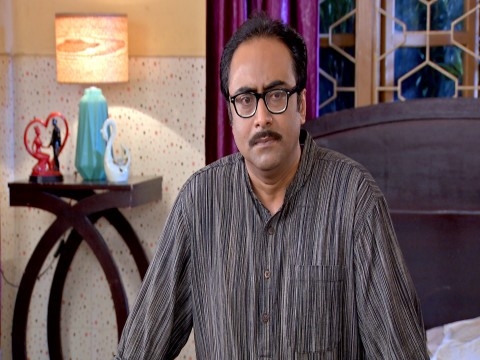 Jamai Raja Bangla - Episode 261 - May 20, 2018 - Full Episode