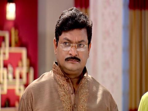 Jamai Raja Bangla - Episode 289 - June 18, 2018 - Full Episode