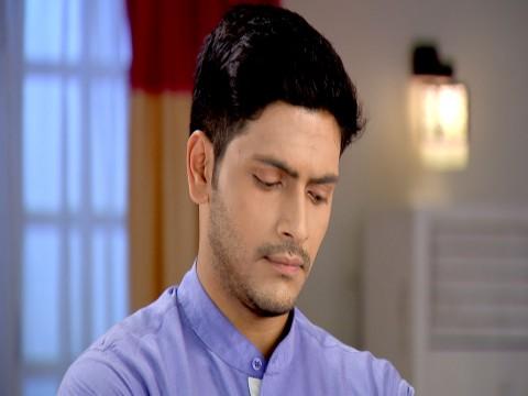 Jamai Raja Bangla - Episode 320 - July 19, 2018 - Full Episode