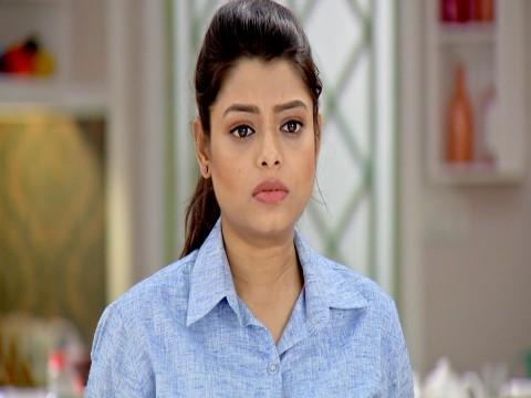 Jamai Raja Bangla - Episode 340 - August 8, 2018 - Full Episode