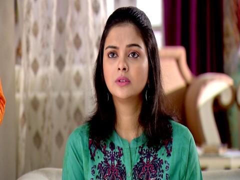 Jamai Raja Bangla - Episode 341 - August 9, 2018 - Full Episode