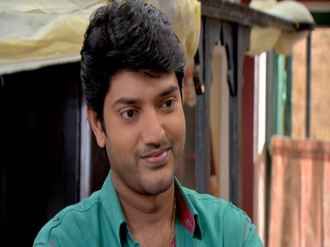 Jarowar Jhumko Ep 414 20th November 2017