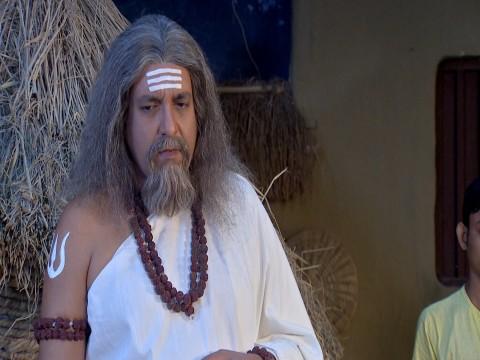 Joy Baba Lokenath - Episode 198 - October 30, 2018 - Full Episode
