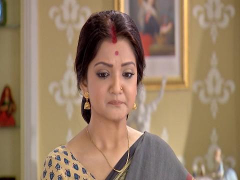 By Photo Congress || Zee Bangla Serial Joyee Last Episode