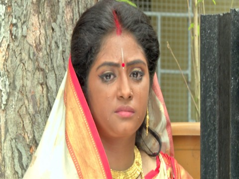 Krishnakoli - Episode 90 - September 20, 2018 - Full Episode