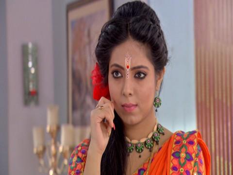 Krishnakoli - Episode 130 - October 30, 2018 - Full Episode