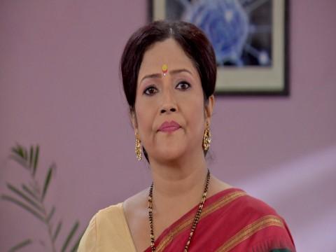 Radha - Episode 366 - November 13, 2017 - Full Episode