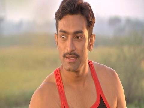 Rangiye Diye Jao - Episode 5 - December 15, 2017 - Full Episode
