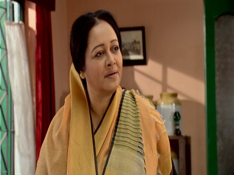 Rangiye Diye Jao - Episode 22 - January 9, 2018 - Full Episode