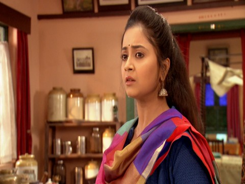 Rangiye Diye Jao - Episode 24 - January 11, 2018 - Full Episode