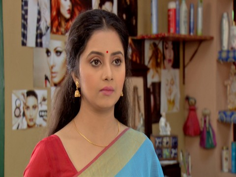 Rangiye Diye Jao - Episode 27 - January 16, 2018 - Full Episode