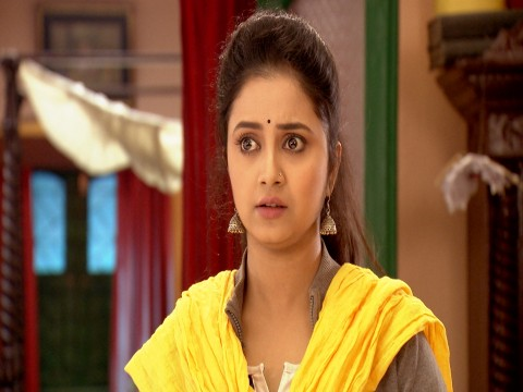 Rangiye Diye Jao - Episode 29 - January 18, 2018 - Full Episode