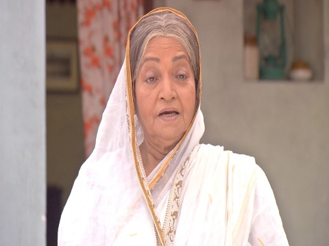 Rangiye Diye Jao - Episode 30 - January 19, 2018 - Full Episode