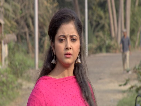Rangiye Diye Jao Ep 48 14th February 2018