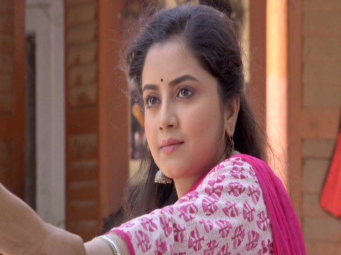 Rangiye Diye Jao Ep 49 15th February 2018