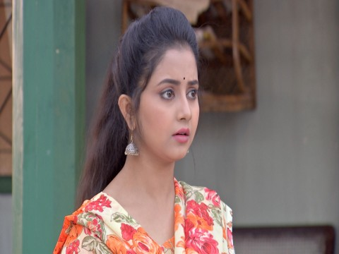 Rangiye Diye Jao Ep 50 16th February 2018