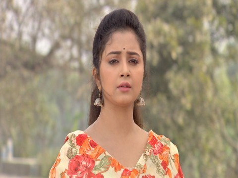 Rangiye Diye Jao Ep 51 19th February 2018