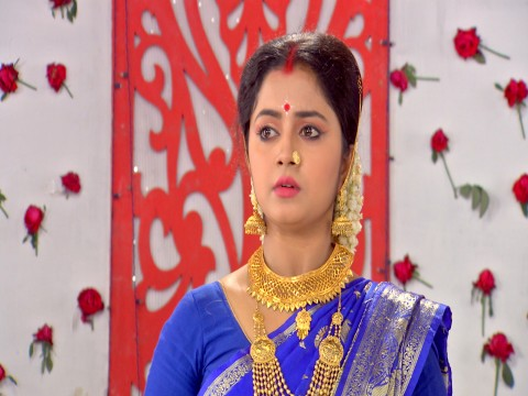 Rangiye Diye Jao - Episode 70 - March 16, 2018 - Full Episode