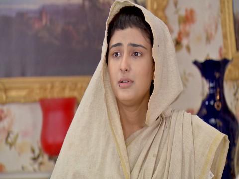 Rani Rashmoni - Episode 135 - December 6, 2017 - Full Episode