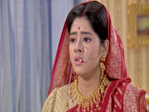 Rani Rashmoni - Episode 136 - December 7, 2017 - Full Episode