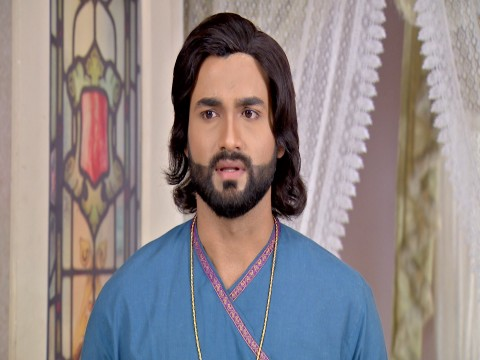 Rani Rashmoni Ep 207 16th February 2018