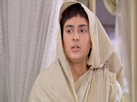 Rani Rashmoni Ep 210 19th February 2018