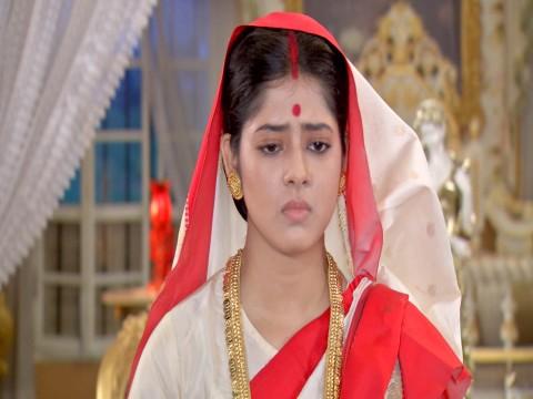 Rani Rashmoni - Episode 326 - June 15, 2018 - Full Episode