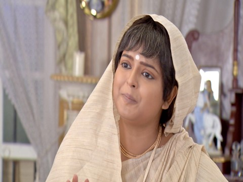 Rani Rashmoni - Episode 360 - July 19, 2018 - Full Episode