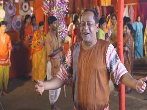 Saat Bhai Champa Ep 17 13th December 2017