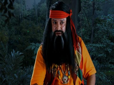 Saat Bhai Champa - Episode 19 - December 15, 2017 - Full Episode