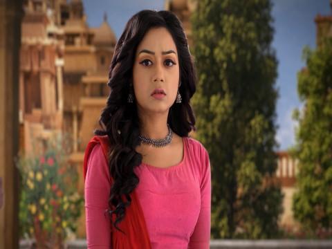 Saat Bhai Champa - Episode 58 - January 23, 2018 - Full Episode