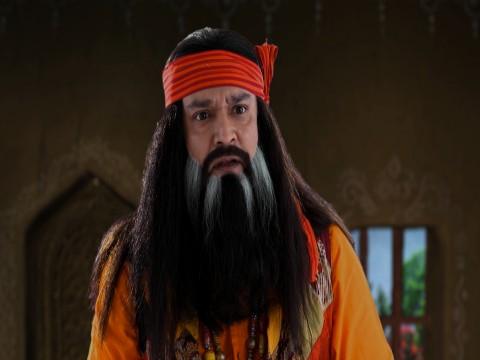 Saat Bhai Champa - Episode 86 - February 20, 2018 - Full Episode