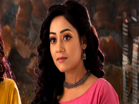 Saat Bhai Champa - Episode 88 - February 22, 2018 - Full Episode
