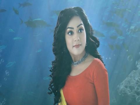 Saat Bhai Champa - Episode 89 - February 23, 2018 - Full Episode