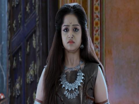 Saat Bhai Champa - Episode 317 - October 30, 2018 - Full Episode