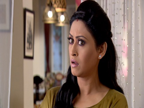 Seemarekha Ep 18 11th November 2017
