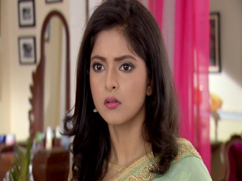 Seemarekha - Episode 280 - September 20, 2018 - Full Episode