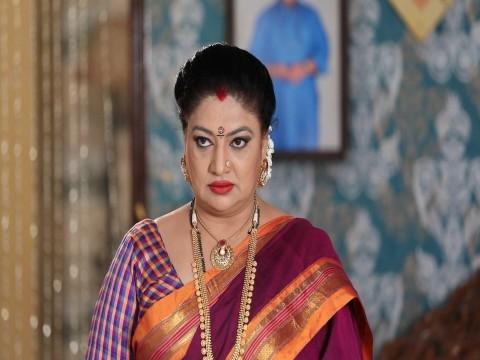 Bramhagantu - Episode 153 - December 6, 2017 - Full Episode