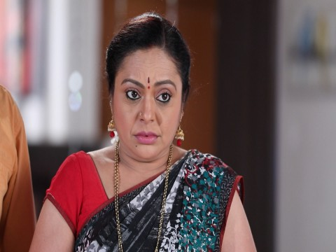 Bramhagantu Ep 224 16th March 2018