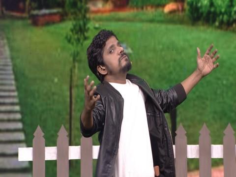 Comedy Khiladigalu Season 2 - Episode 5 - January 13, 2018 - Full Episode