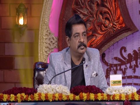 Comedy Khiladigalu Season 2 - Episode 6 - January 14, 2018 - Full Episode