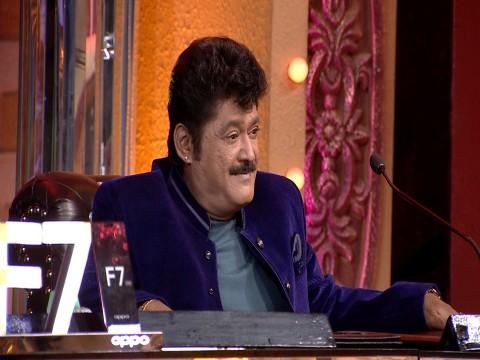 Comedy Khiladigalu Season 2 Ep 38 27th May 2018